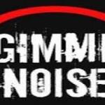 Gimme Noise, Online radio Gimme Noise, Live broadcasting , Radio USA, USA