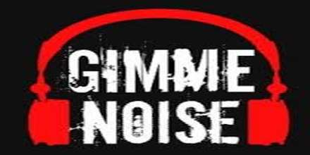 Gimme Noise, Online radio Gimme Noise, Live broadcasting , Radio USA, USA