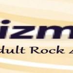 Gizmo Adult Rock 4, Online radio Gizmo Adult Rock 4, Live broadcasting Gizmo Adult Rock 4, Radio USA, USA