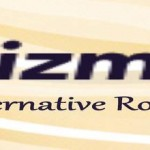 Gizmo Alternative Rock, Online Gizmo Alternative Rock, Live broadcasting Gizmo Alternative Rock, Radio USA, USA