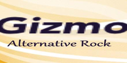 Gizmo Alternative Rock, Online Gizmo Alternative Rock, Live broadcasting Gizmo Alternative Rock, Radio USA, USA