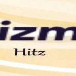 Gizmo Hitz, Online radio Gizmo Hitz, Live broadcasting Gizmo Hitz, Radio USA, USA