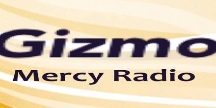 Gizmo Mercy Radio, Online Gizmo Mercy Radio, Live broadcasting Gizmo Mercy Radio, Radio USA, USA