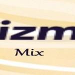 Gizmo Mix, Online radio Gizmo Mix, Live broadcasting Gizmo Mix, Radio USA, USA