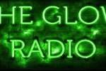 Glow Radio, Online Glow Radio, Live broadcasting Glow Radio, Radio USA, USA