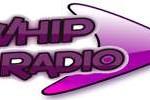 Online Gorean Whip Radio