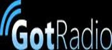 Online Got Radio