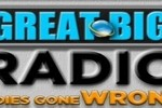 Online Great Big Radio