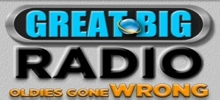 Online Great Big Radio