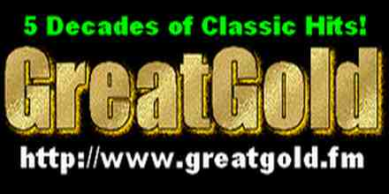 Online Great Gold FM