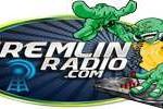 Online Gremlin Radio