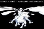 Online Grits Radio