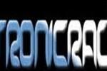 Online Gtronic Radio