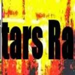 Online Guitars Radio