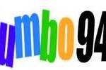 Online radio Gumbo 94.9 FM