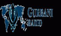 Gurbani Radio, Online Gurbani Radio, Live broadcasting Gurbani Radio, Radio USA, USA