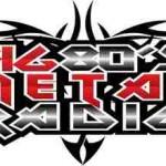 Online radio HDRN Big 80s Metal