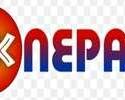 HK Nepali Radio, Online HK Nepali Radio, Live broadcasting HK Nepali Radio, China