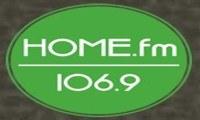 Online radio Home Fm