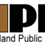 Online radio HPR3 Indie Country