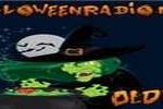 Online Halloween Radio Oldies