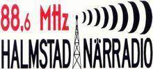Online Halmstad NarRadio