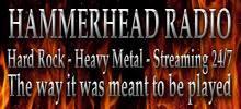 Online Hammerhead Radio
