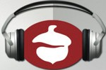 Online Han Radio