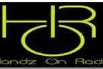 Online Handz On Radio