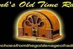 Online Hanks Old Time Radio