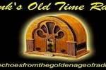 Online Hanks Old Time Radio