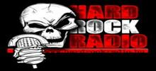 Hard Rock Radio Hungary, Online Hard Rock Radio Hungary, Live broadcasting Hard Rock Radio Hungary, Hungary