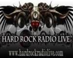 Online Hard Rock Radio Live