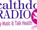 Online Healthdove Radio