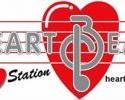 Heartbeat 88 FM