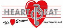 Heartbeat 88 FM