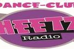Online Heetz Radio Dance Club