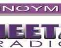 Online Heetz Radio Pinoymix
