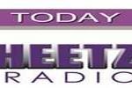 Online Heetz Radio Today