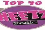 Online Heetz Radio Top 40