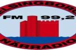 Online radio Helsingborgs Narradio