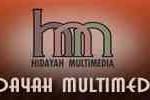 Hidaya Radio, Online Hidaya Radio, Live broadcasting Hidaya Radio, India