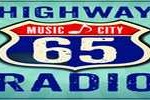 Online radio Highway 65 Radio