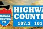 Online radio Highway Country FM
