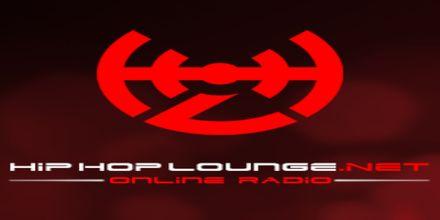 Online Hip Hop Lounge Radio