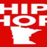 Online Hip Hop MN Radio