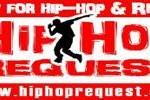 Online Radio Hip Hop Request