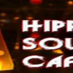 Online radio Hippie Soul Cafe