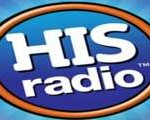 Online His Radio Praise