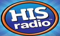 Online His Radio Praise